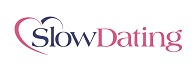 Logo of www.slowdating.com